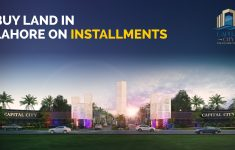 plots-on-easy-installments-in-lahore